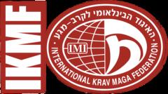 International Krav Maga Federation  – Hungary